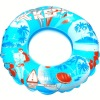 2011 Hottest Promotional PVC inflatable swimming ring