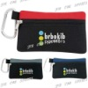 Hot sell! foam golf tee pouch for promotional