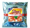 Pizza thermal bag