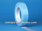 Double Sided Thermally Conductive Tape
