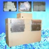 Automatic Ice Storage Cold Room