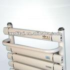 steel warmer radiator