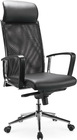 modern mesh office chair(Model No. 113A-1)