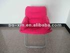 The newest Folding beach chair
