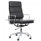 executive chair high back chair X-101
