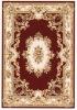 100% Wool Cut Pile 170*240cm Carpet