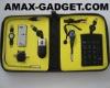 USB-909 USB tool bag
