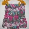 children's poplin skirt