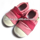 lovely shoes infant shoes baby shoes good quality