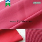 wholesales silk cotton for garment