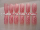 seashine Beauty Nail Design Seal