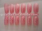 seashine Beauty Nail Design Seal