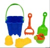 hot sale summer funny beach toy