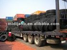 295/80r22.5/315/80R22.5/385/65R22.5 Radial truck tyre