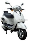E-bike for Asia