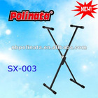 Stand System Metal Piano Music Stand SX-003