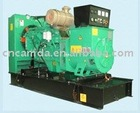 310KW Cummins generator sets