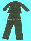 military UNIFORM work suit/uniforms/workwear(C-A29)