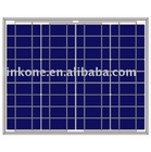 solar panels price usd with CE,ROHS,TUV