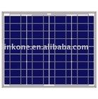 solar panels price usd with CE,ROHS,TUV