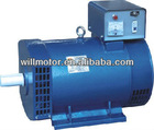 ST Series Single Phase A.C. Synchronous Generator 12KW 15KVA