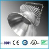 Zhihai Led Headlamps (TUV Approved,CE,ISO9000&Rohs)