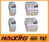 Residual Current Circuit Breaker/RCCB---F1 series