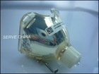 bare projector lamps/ original projector lamps/ lighting for Sanyo XU8850C