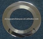High quality Tungsten steel Wafer Blade