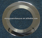 High quality Tungsten steel Wafer Blade