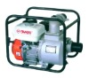 HWP20C/30C/40C/30S/15H/30H gasoline engine water pump
