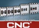YCM1 Moulded Case Circuit Breaker MCCB