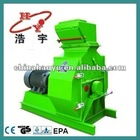 2012 hot sale high quality China water-drop type feed hammer mill