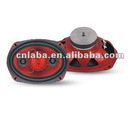 "6*9"" 4-Way Coaxial Car Speaker System"