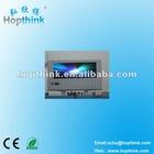 HD led tv screen