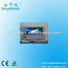 HD led tv screen