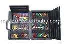 NST-8029 Universal Line Kit
