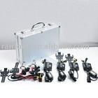 Top Quality German technology H4 Bi-xenon HID light Kit