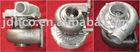 471121-0001 Honeywell Garrett PART 723117-0004 GT42 TA45 Weichai WD615.46 Weichai WD615.68