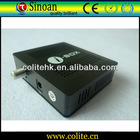 Ibox Dongle For South America/Ibox Dongle For Azbox Evo Xl,Support Nagra 3 South America