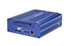 Vehicle HDD&SD DVR