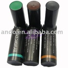 3 Color Paint Face Camouflage Sticks Camo Packs for Paintball Airsoft