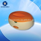 Paraffin Wax Treatment Skin Care Machine with CE approval KM-A205