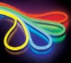Bright LED flexible Neon Light