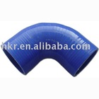 HKR silicone reducer flexible hose car accessory coolant silicone hose reducer