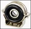 drive center bearing