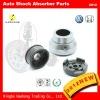 Shock absorber powder metal