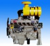 R105 series generating diesel engine with CE,ISO