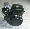 5HP diesel engine Honda Model
