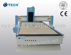 XJ1325 Cabinet Woodworking CNC Router